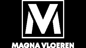 Logo Magna Vloeren