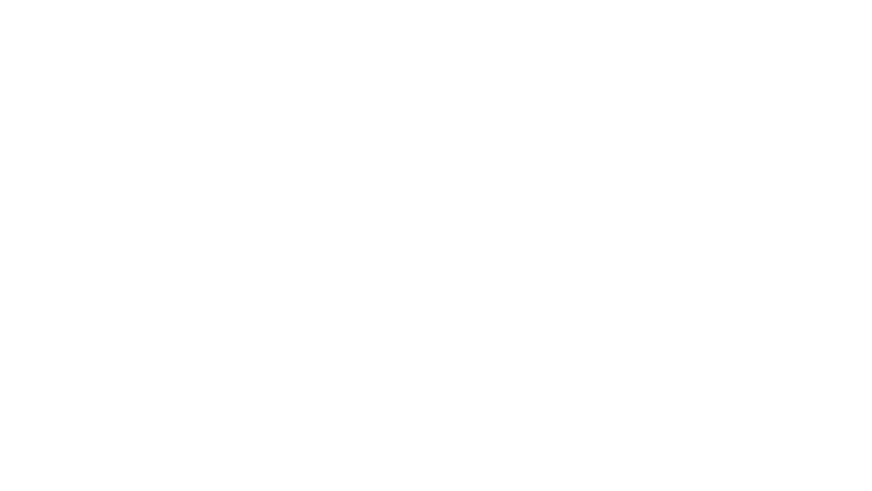 Magna vloeren
